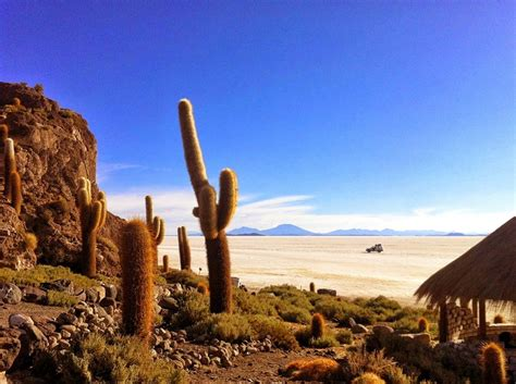 12 Unmissable Tourist Attractions In Bolivia - Bolivia