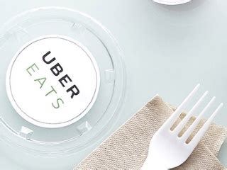 Ubereats: Ubereats Pictures, News Articles, Videos