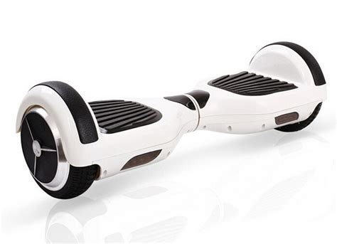 Self Balance Scooter 2016 - Hoverboard