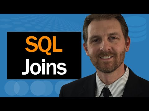 DB2 10 - Application programming and SQL - Outer joins