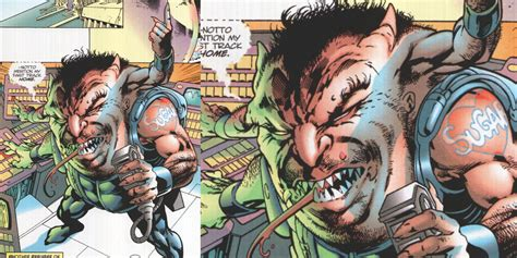 15 Most WTF Marvel Character Designs