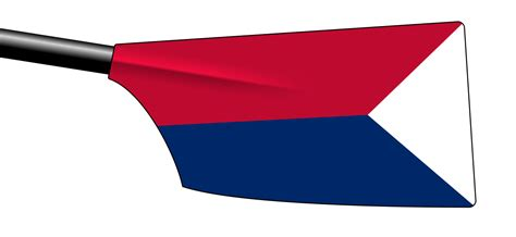 List of rowing blades - Wikipedia