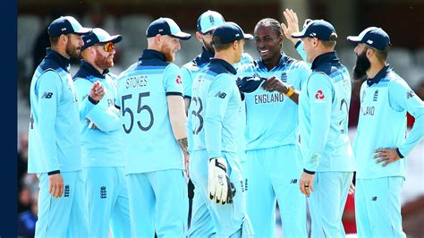 PAK vs ENG Live Cricket Score & Streaming: How to watch