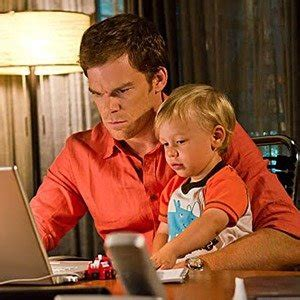 25 Kickass and Interesting Facts About Dexter