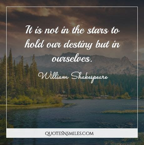 40 Favourite William Shakespeare Quotes | Famous Quotes