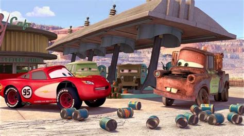 70 best images about Lighting Mcqueen Cars 2 on Pinterest