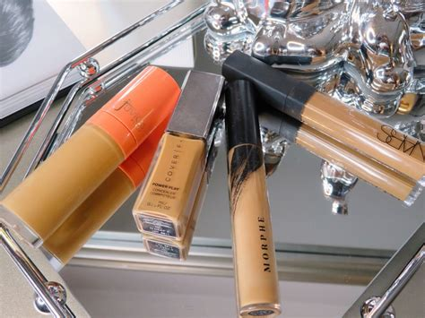 Concealer Do's and Don't 's – The Brown Girl Beauty Guide