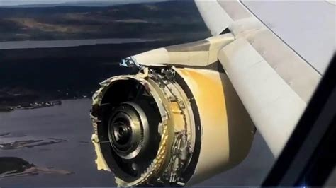 Investigation Launched Into 'Serious' Airbus A380 Engine