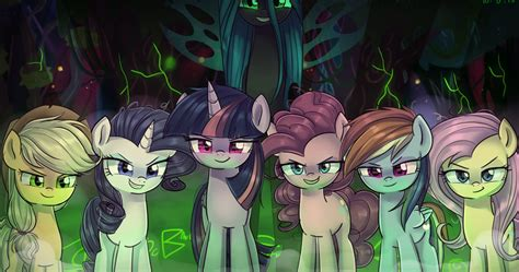 Equestria Daily - MLP Stuff!: Poll Results: What was the