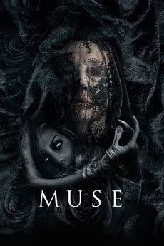 Muse (2017) directed by Jaume Balagueró • Reviews, film