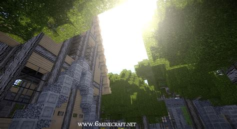 Life HD Resource Pack 1