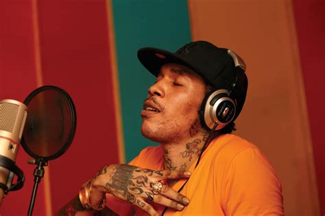 Vybz Kartel: Beyond the Pale | The FADER