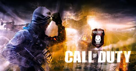 How to download Call of Duty mobile game on Android? (Beta
