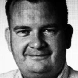 Peter Lofstad - Key Account Manager - Varde Ovne A/S   XING