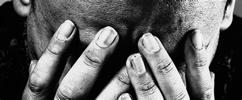 Stories about abuse from men | Domestic Violence Resource
