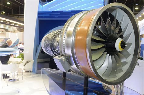 MC-21: Russian high-tech plane rolls out to challenge