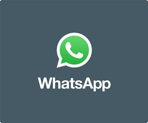 How To Download The Latest Whatsapp Messenger Update For
