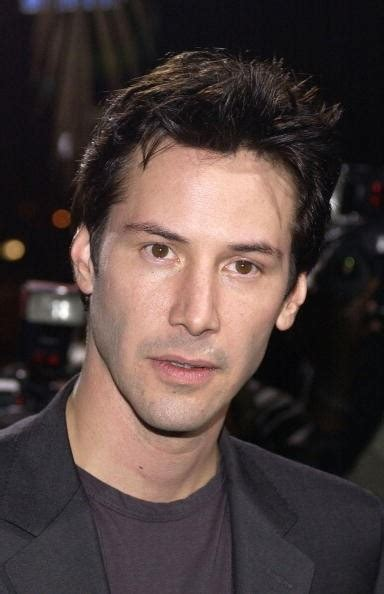 Keanu Reeves Movie List, Height, Age, Family, Net Worth