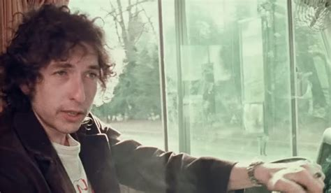 This Is When Martin Scorsese's Bob Dylan Film Airs On