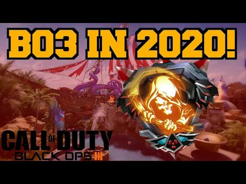 Call of Duty: Black Ops 4 (PS4) ab 16,50