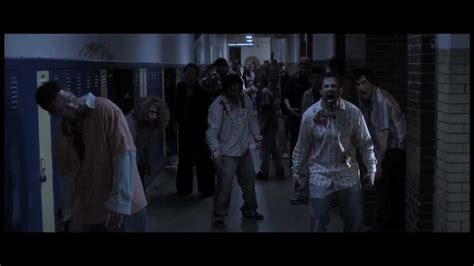 Trailer Feature: Detention of the Dead - YouTube
