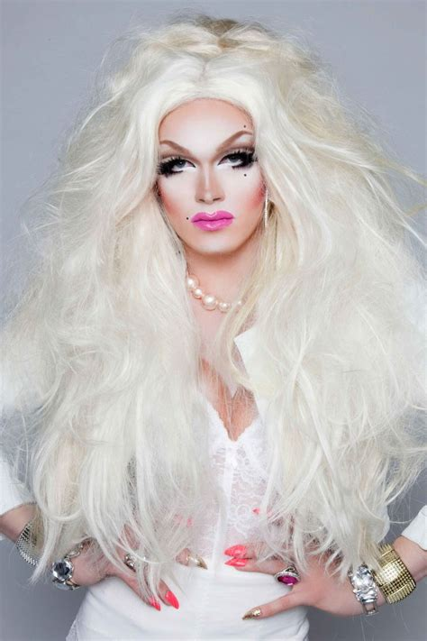 17 Best images about Pearl Liaison on Pinterest | Seasons