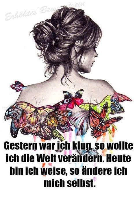 Familiensysteme - Home | Facebook