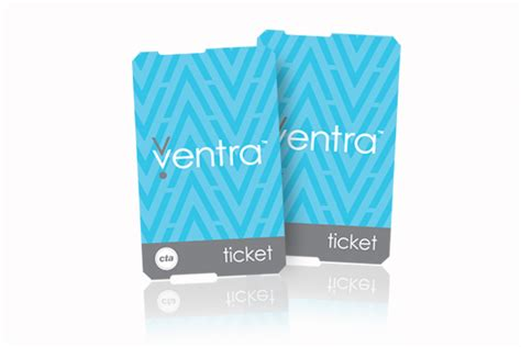 Everything You Need To Know About the Weird New CTA Ventra