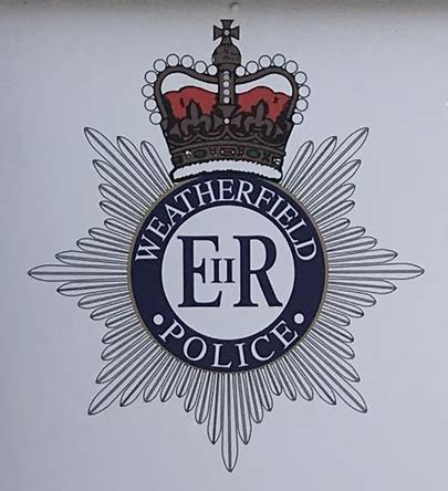 Weatherfield Police | Fictional Police Forces in UK Media
