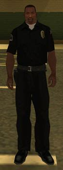 Cop (outfit) - Grand Theft Wiki, the GTA wiki