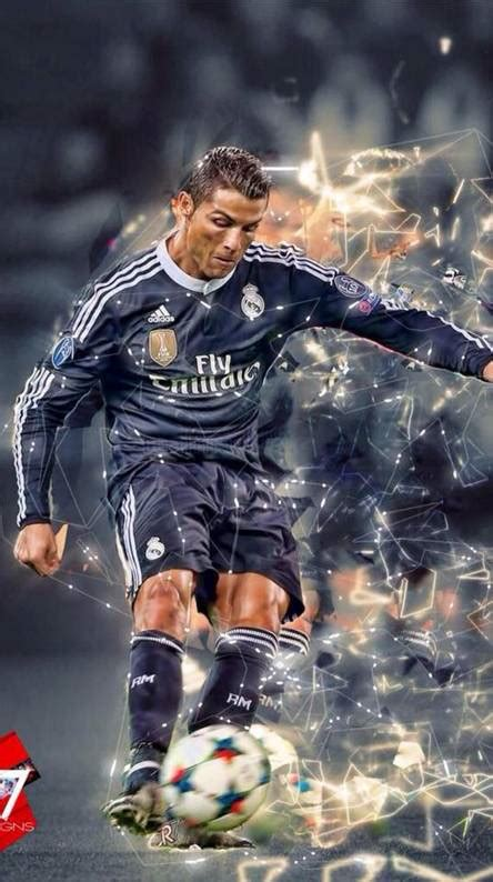 Ronaldo Wallpapers - Free by ZEDGE™