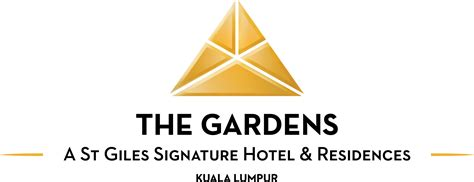 St Giles Hotels | Contact