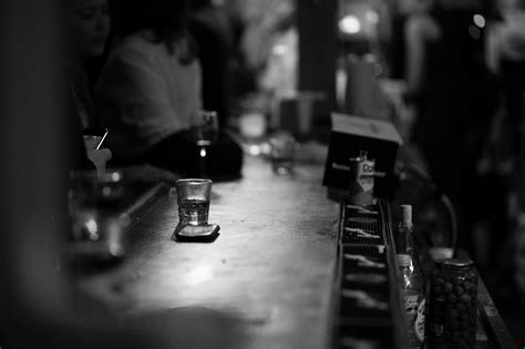 Jazz clubs in NYC: The five best spots to discover new talent