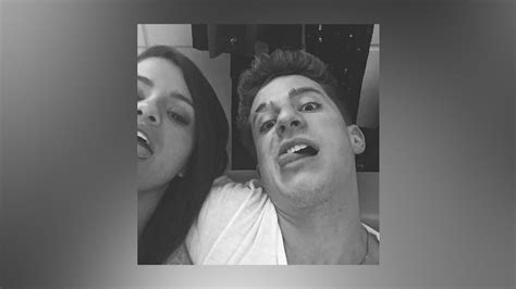 """Charlie Puth & Selena Gomez Release """"We Don't Talk Anymore"""