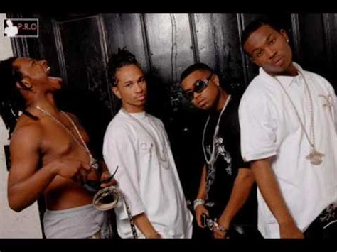 Tipsy- Pretty Ricky - YouTube