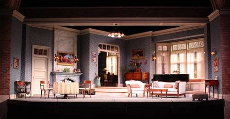 1873 best images about Theatre set design on Pinterest