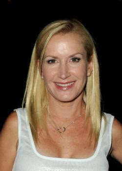 Fox buys Dirty Blondes: Will the new Angela Kinsey sitcom