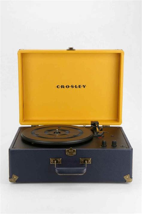 1000+ images about Our Favourite: Record Players on Pinterest