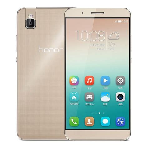 Top 10 Cheapest and Best Android Phones under 10000 in