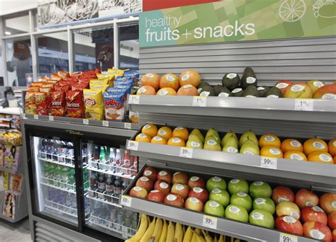 Tesco, Sainsbury's and Costco to sell Pack'd's DIY smoothies