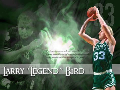 Larry Bird High Quality Wallpapers,Pictures