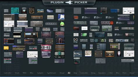 BORN TO HACK: A complete virtual studio to create your