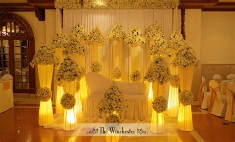 Wedding Packages in Colombo Hotels   Wedding Packages at