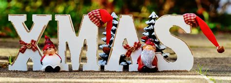 Free Images : winter, decoration, advent, christmas time