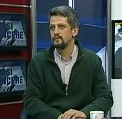Category:Garo Paylan – Wikimedia Commons