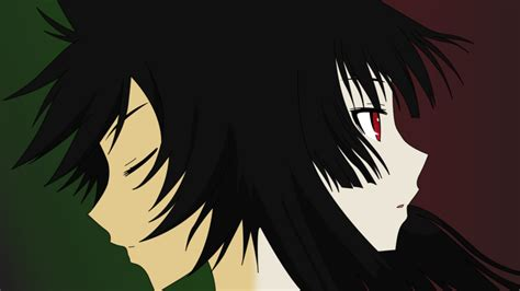 Sankarea: Undying Love   JustDubs - Watch English Dubbed