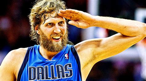 TOP 5 NBA PLAYERS WHO WERE BORN IN GERMANY! - YouTube