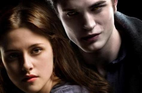 Twilight - Biss zur Mittagsstunde | cinema