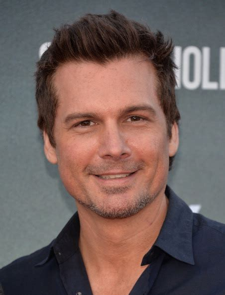 Len Wiseman Net Worth | Celebrity Net Worth