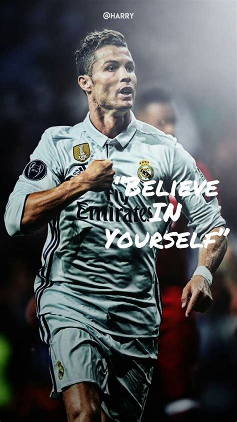 Ronaldo wallpaper by CSK2620 - 20 - Free on ZEDGE™